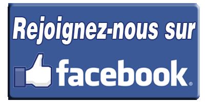 facebook_btn(2)